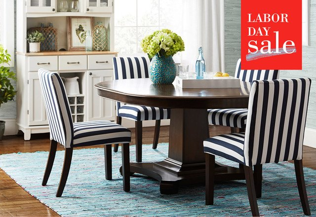 Joss Main Our Labor Day Sales Are ON SALE Extra 15 Off Dining Furniture 16 More BRAND NEW Blowouts