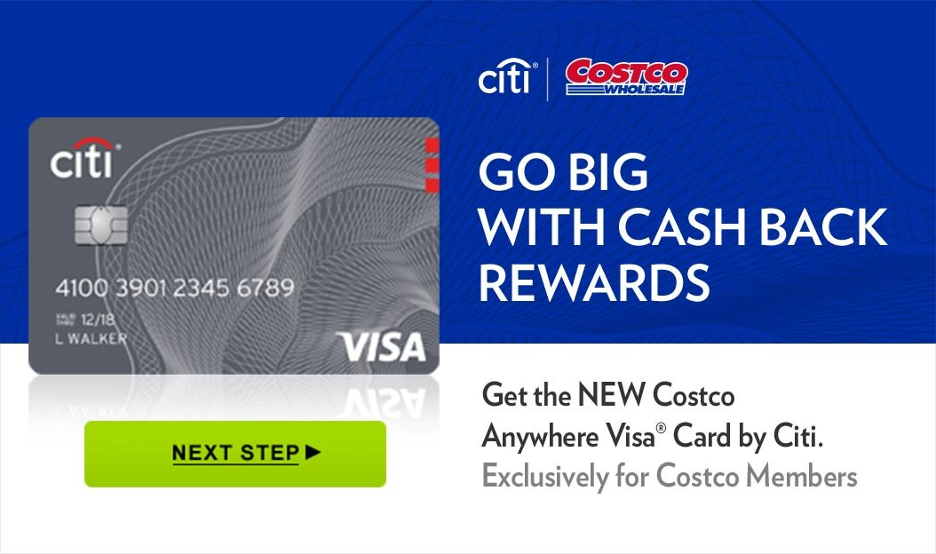 Costo: Shop Costco.com And Get Free Shipping On Huggies