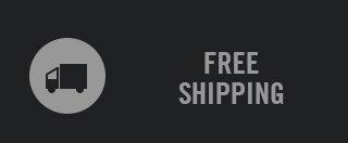 Free overnight shipping
