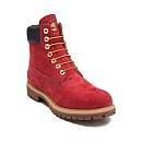 "Mens Timberland 6"" Classic Premium Boot"