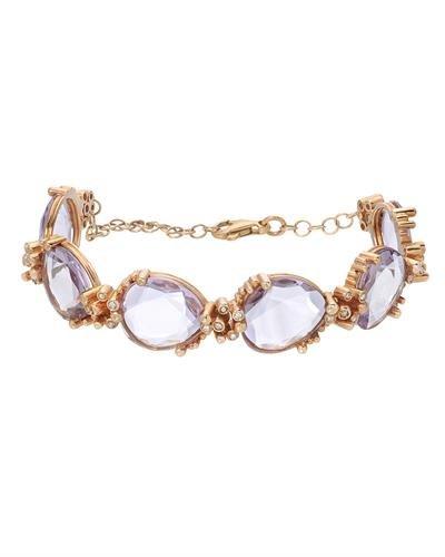 Bidz US 18K Italian Gold Jewelry Falcinelli Superoro More From