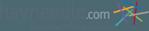 Hayneedle.com - find everything home