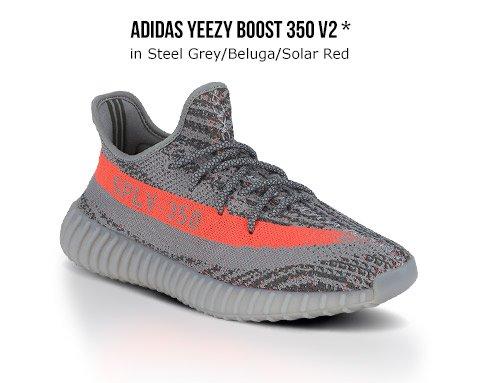 c15649e5e4e Foot Locker  Releasing tomorrow  the adidas Yeezy Boost 350 v2 ...