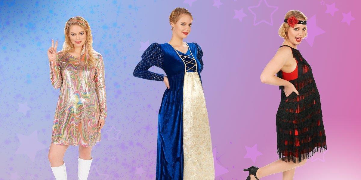 Shop Maternity  Costumes