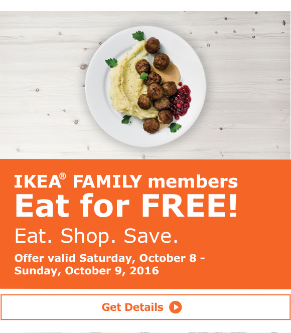 Ikea the ikea kitchen event continues milled for Ikea cyber monday 2016