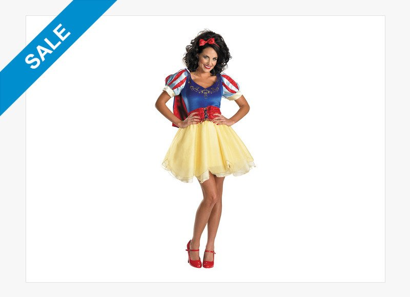Icuracao Com Shop Halloween Costumes And Accessories
