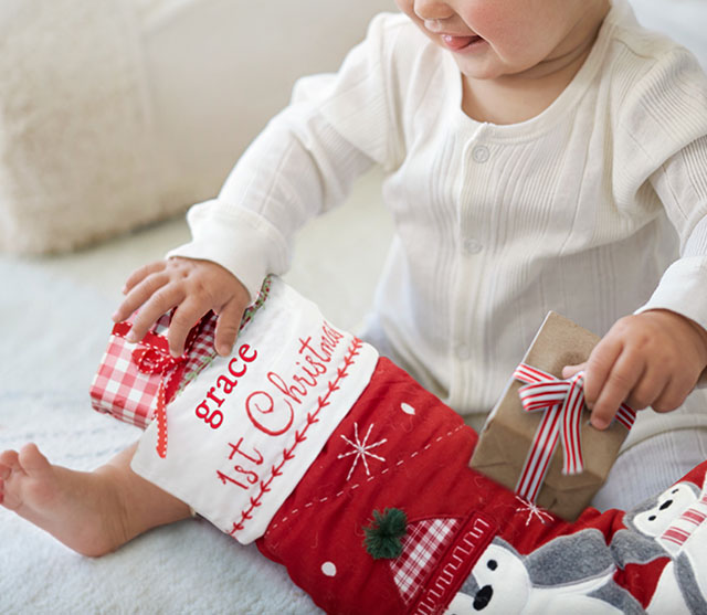 Pottery Barn Kids Last Chance 20 Off Free Shipping At