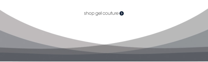 shop gel couture