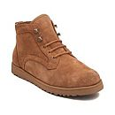 Womens UGG® Bethany Slim Hiker Boot