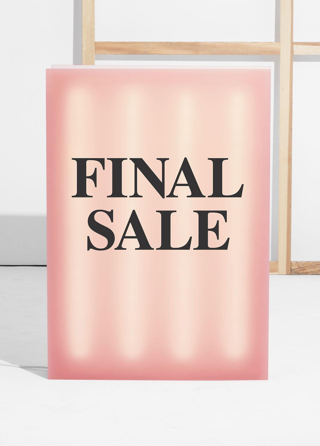 other stories final sale days milled. Black Bedroom Furniture Sets. Home Design Ideas