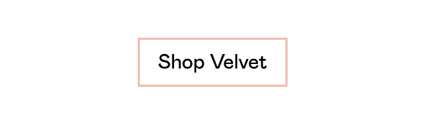 Shop Velvet
