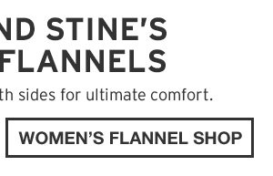 40% OFF EVERYTHING | WOMENS FLANNEL SHOP