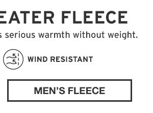 40% OFF EVERYTHING | MENS FLEECE