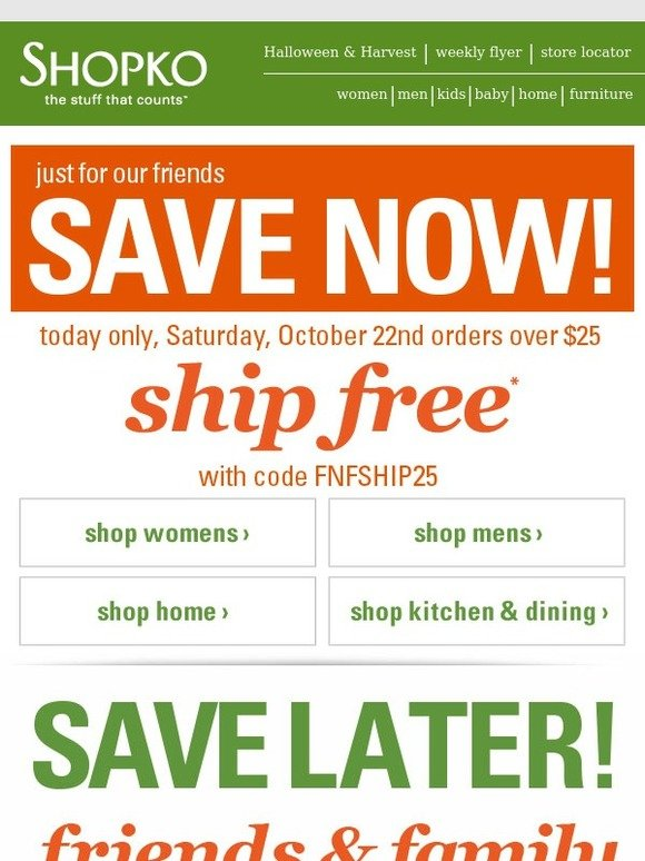 photo relating to Shopko Printable Coupons titled coupon / Columbus inside united states