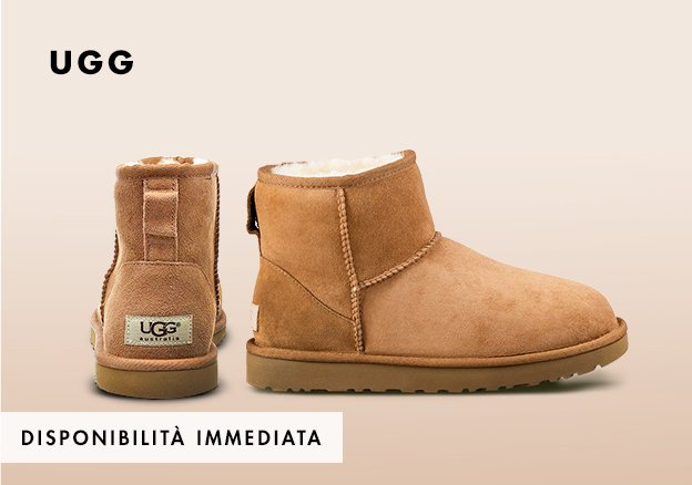 comprare popolare e4c14 52d82 Amazon Buyvip Ugg Boots - cheap watches mgc-gas.com