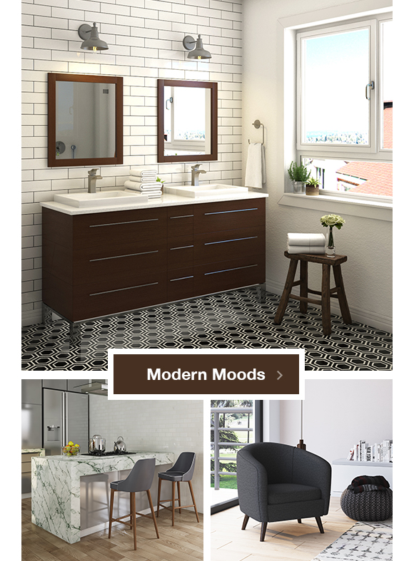 Home Decorators Collection Create Your New Look With Decor From The Home Depot Milled