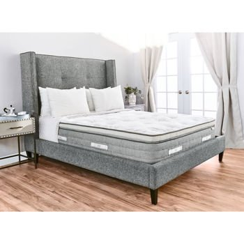 Costo Home For The Holidays Save Up To 600 Off On