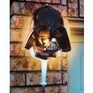 Darth Vader Light Cover
