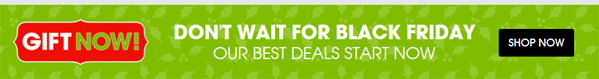 VISIT HSN.COM FOR THE LATEST DEALS