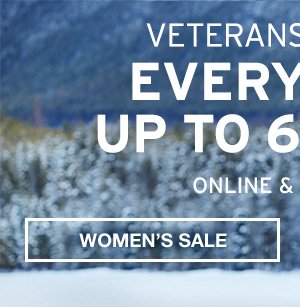 EVERYTHING UP TO 60% OFF | SHOP MEN'S