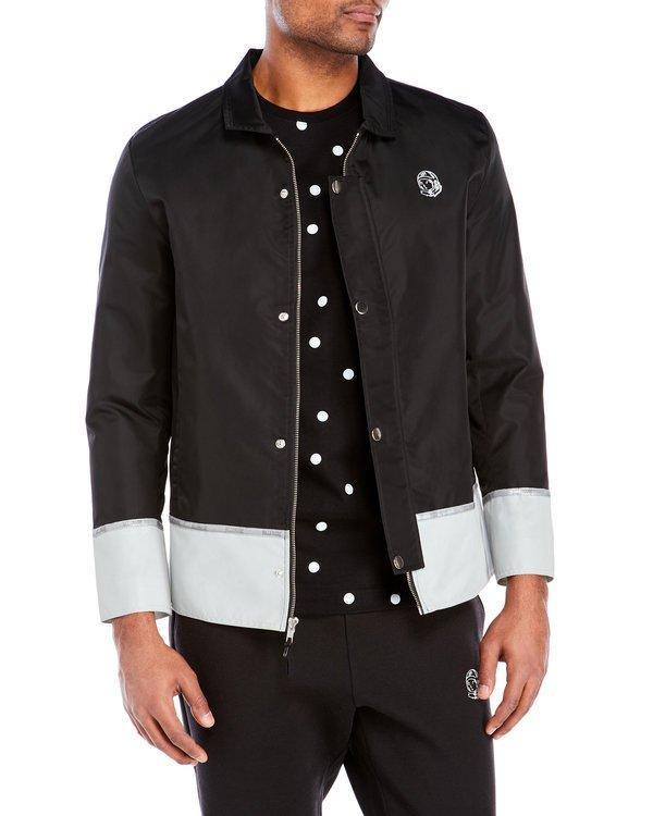 Ronin Woven Jacket