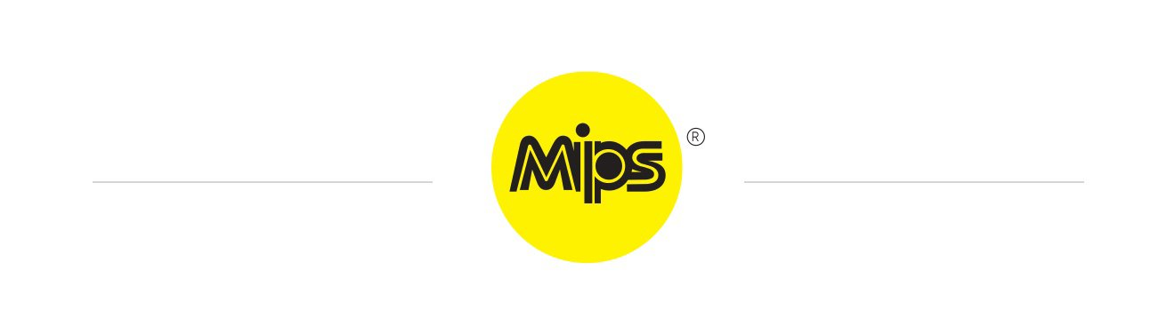 MIPS®