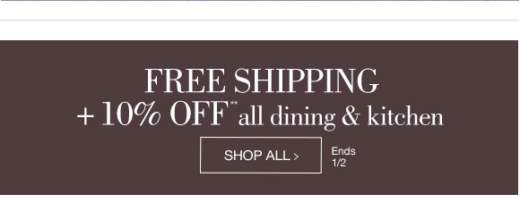 Home Decorators Collection Last Chance 25 Off Free