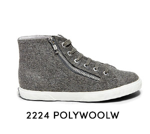 2224 POLYWOOLW