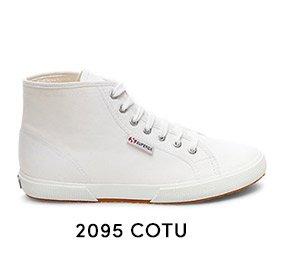 2095 COTU