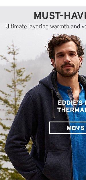 HENLEYS | MEN'S SHIRTS