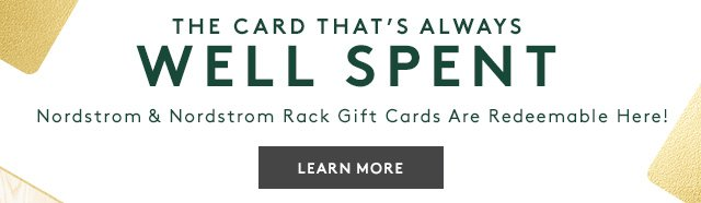 Nordstrom Rack: The Vince Event starts now! | Milled