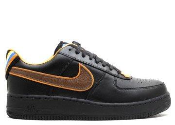 size 40 61a97 a5fb4 Riccardo Tisci x Nike Air Force 1 Low