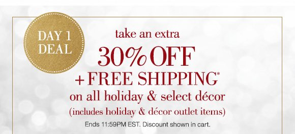 home decorators outlet coupon free shipping home decorators collection 12 days of deals 30 13485