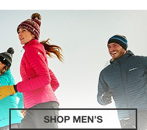 30% OFF EVERYTHING INCLUDING CLEARANCE| SHOP MEN'S