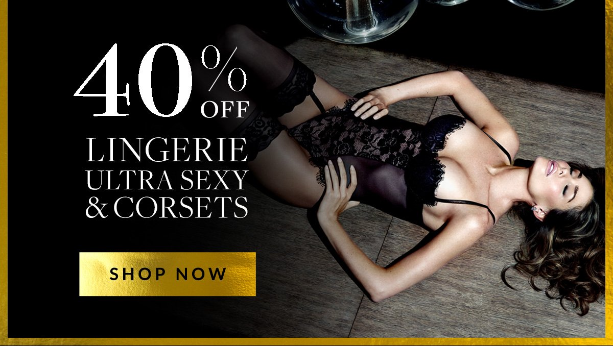 Fredericks Coupons. Frederick's of Hollywood is an innovative, world-renowned brand that captures the excitement and glamour of Hollywood by offering sexy styles .
