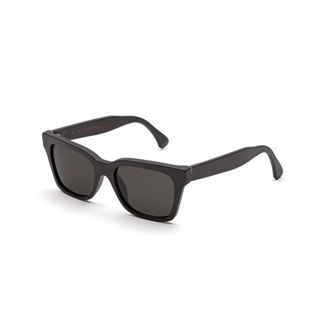 Touch Of Modern Video Goggles Glass Keyboards Travel