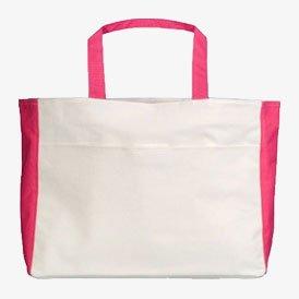 Create & Buy Bags