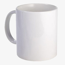 Create & Buy Mugs