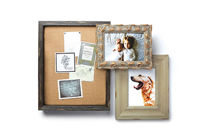 Online Only Doorbuster- 50% off Entire Stock Frames