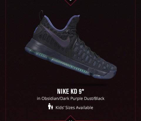 01b57d8d7  Only available to purchase in stores and online. No call-in orders or  inquiries for these shoes.