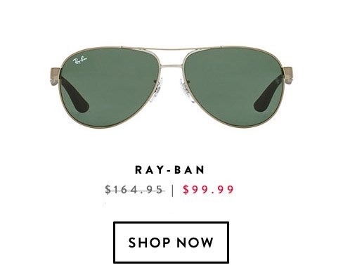 Sunglass hut black friday deals 2018