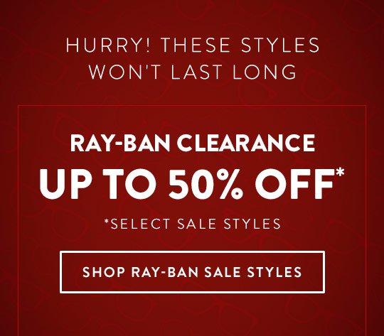 ray ban black friday sale 2016