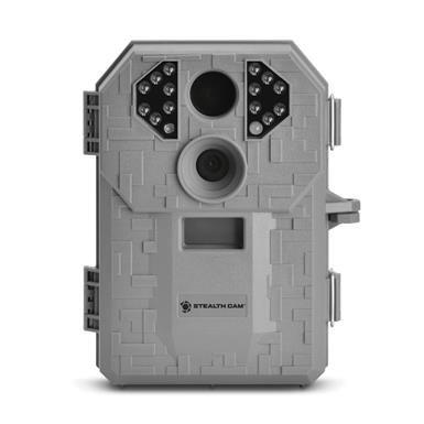 Stealth Cam P14 7MP Trail / Game Camera