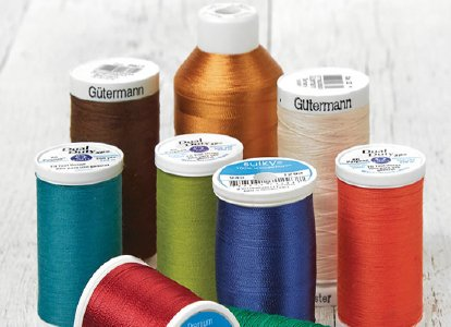 Online Only Doorbuster- Up to 50% off Entire Stock Thread