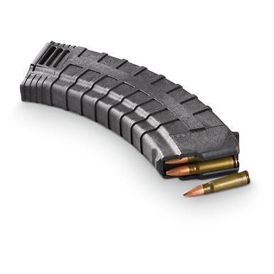 TAPCO 30-rd. AK-47 Mag