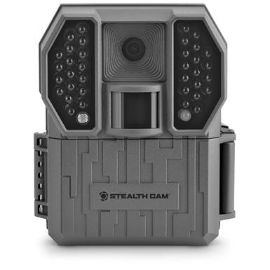 Stealth Cam RX36NG Trail / Game Camera