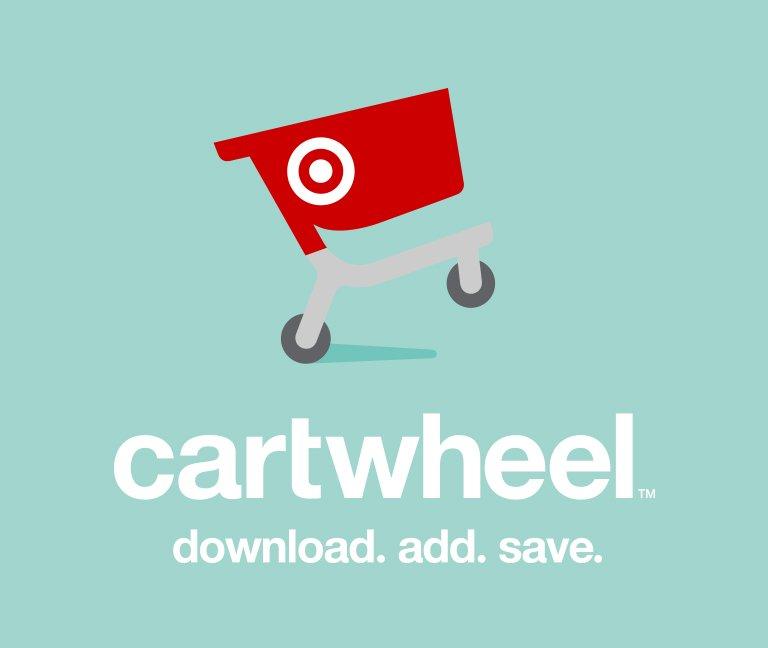 Target 10 Days Of Deals Today Save 50 On Wondershop