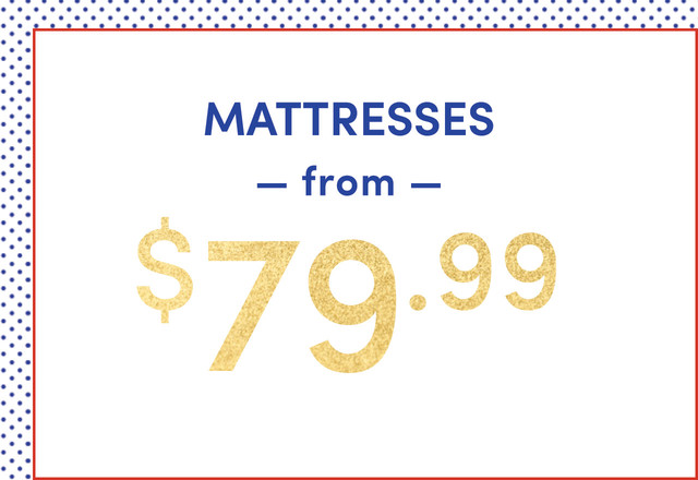 Wayfair Up To 80 Off Early Access To Cyber Monday