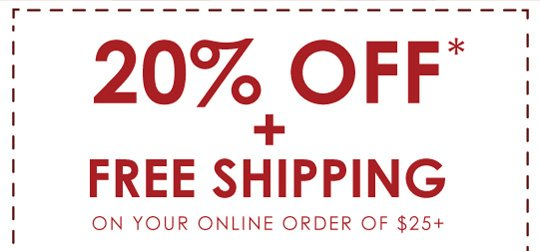 100 Free Shipping 20 Off Your The Footmate System