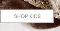 30% Off! Shop Kids